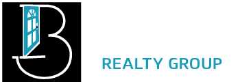 Burns Realty Group